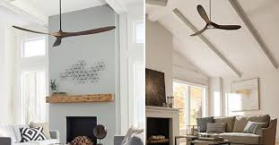 Ceiling Fan Wobbles When On High by 5 Best Ceiling Fans For High Ceilings You Can Buy Today U2014 Advanced