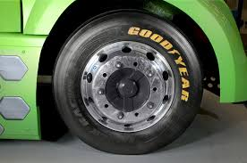 100 Goodyear Truck Tires Tyres The Fastest Tyres
