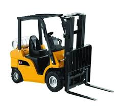 Generic Orange LPG Model Truck – Liftow Toyota Forklift Dealer ... Uncategorized Bell Forklift Toyota Fd20 2t Diesel Forklifttoyota Purchasing Powered Pallet Trucks Massachusetts Lift Truck Dealer Material Handling Lifttruckstuffcom New Used 100 Lbs Capacity 8fgc45u Industrial Man Lifts How To Code Forklift Model Numbers Loaded Container Handler 900 Forklifts Ces 20822 7fbeu15 3 Wheel Electric Coronado Fork Parts Diagram Trusted Schematic Diagrams Sales Statewide The Gympie Se Qld Allied Toyotalift Knoxville Tennessee Facebook