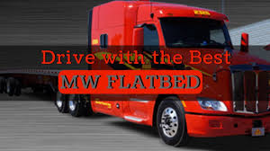 Flatbed Trucking Company 2018 Midwest Flatbed Opportunities For ... Tri Pack Cargo Flatbed Truck Filmwerks Intertional Trucking Service In Shirley Mcguire My Life The Switch From Vans To Flatbed 1422 Youtube Safety Ntara Transportation Tlx Trucks Jobs How Fleets Are Dealing With A Hot Sector Fleet Islandia New York Logistics Heavy Haul Company Stx J Grady Randolph Inc On Twitter Driver Jeff Pressley Is Post Flatbed Load Photos Here V20 Page 119 Truckersreportcom Pl Bed Steel Frame Flat For Sale