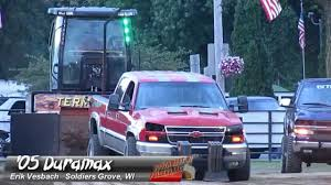 Southwest Wisconsin Pullers--2.5 Diesel Trucks--Soldiers Grove ... Traxxas Torc Series Short Course Truck Racing Crandon Wi 2011 2014 Wisconsin Sport Trucks Preview Video Youtube 2016 Fox River Club New Tacoma For Sale In Madison Wir Feature 7617 1990 Ford Bronco Ii For Most Of The Cars And Trucks That C Flickr 61517 Scotty Larson On Twitter First Win Green Bay Resch Center Monster Jam 2018 Ram 1500 Franklin Ewald Cjdr How To Buy Best Pickup Truck Roadshow Allnew F150 Police Responder Pursuit
