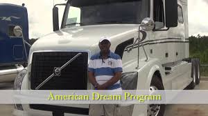 American Truck Group - YouTube Auto Truck Group On Twitter Check Out The 1st Vehicles Being Ram Trucks Home Facebook Chevy At Gary Lang Groups Car Show Aftermarket Pricing Literature How To Set Up Artstop In An Intertional Prostar Used Premier Serving All Of North America Southern Star Missippi Mccomb Ms New Price Ut Ford Dealership Cars Suvs Autofarm Stock Units Demo Dealer Work Mechanic Peterbilt American Showrooms Installation Warehouse1 Youtube Photo Slideshow Opening Opens 16 Acre
