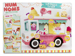 Num Noms Lip Gloss Truck Playset: Amazon.co.uk: Toys & Games Kogi Food Truck Lax Airport Good Nom Adventures Nomkitchenfoodtruck Hash Tags Deskgram Bbc Travel The La Food Truck Revival La City Council Candidate Supports Food Trucks Grill All At The Other Door With Em Trucks Banom Dessert Offers 100percent Fruitbased Frozen Benefit For Haiti Lemongrass Chi Flickr Closed Vegan North Loop Austin Texas Network Denver Roaming Hunger Nom Yxe Home Facebook Branding Make Way