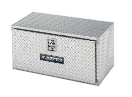 Aluminum Underbody Storage Box - Southern Truck Outfitters Allen Lund Company Is Attending Tohatruck With Big Al Lease To Own Finance 70 In Alinum Cross Bed Truck Tool Box Intertional Bushwacker Products F Thrghout Exquisite Cheap Find Deals On Line At Alibacom Lund Truck Products Nerf Bars Ru Steel Rectangle 8096 Ford Truckf150 F250 F350 Bronco 19002 Lighted Sun Visor Soothing Better Hd Series Side Mount Boxes Features Lockable Diamond Plate Cooler 48quart Hd28 Alterations 9748 48inch Plated Silver Inc Wayfair
