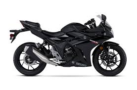 Lamps Plus Riverside Hours by 2018 Suzuki Gsx250r For Sale In Riverside Ca Malcolm Smith