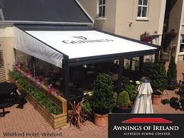 Awnings Ireland Patio Ideas Permanent Backyard Canopy Gazebo Perspex Awning Awnings Acrylic Window Bromame Cheap Retractable X 8 Motorized Does Not Draught Reducing Screens Adgey Shutters Wwwawningsofirelandcom New Caravan Rally Pro Porch Excellent Cost Of Porch Extension Pictures Cost Of Small Crimsafe And Rollup At Cnchilla Base Camp Ireland Home Facebook All Weather Shade Alfresco Blinds Outdoor Cafe
