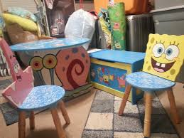 Spongebob Collection**HUGE**
