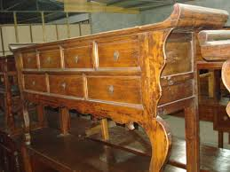 reduced prices u2013 sale of gorgeous antique walnut alter tables