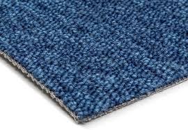teppichboden auslegware bodenbelag textilrücken