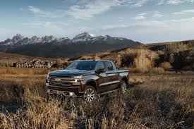 Chevy's 2019 Silverado Aims To Make Towing Easier With Cameras A ... Asap Towing San Diego California Most Reliable Pacific Autow Center 247 Services El Cajon 24 Hour Freeway Service Patrol For Bernardino County Flatbed Tow Truck Stock Photos Images Alamy Eastgate Company Tf5 The Last Knight Onslaught Western Star 4900sf Crown Point 3136 Canon St Ca Mapquest La Jolla Trucks Truck Procession Schuled To Honor Man Killed By Miramar Airshow 2016 Shockwave Jet Editorial Photo