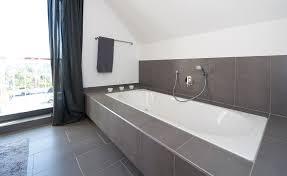 edition 140 kleine badezimmer design badezimmer