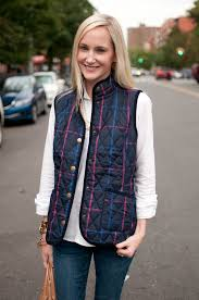 Joules Vests, Brown Boots, And Oxford Shirts In The City - Kelly ... Best 25 Old Navy Jackets Ideas On Pinterest Coats Quirky Quilted Bows Sequins Bglovin A 17 Legjobb Tlet A Kvetkezrl Navy Vest Pinresten Jacket Choice Image Handycraft Decoration Ideas The Best Vest Puffy Outfit 20 Preppy Vests For Fall Kelly In The City Winter Ivorycream Puffer Jacket Minimal And Womenouterwear Jacketsoldnavy Joules Braemar Stable Stylin Fashion