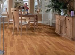bathroom floor heater the heated tile floor project preparation
