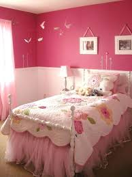 Pink Bedrooms Bedroom Ideas For Interior Design In With Best Girl Rooms On Girls