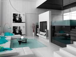 besonderheiten des wohnzimmers im stil high tech