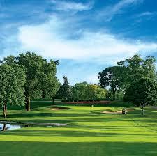 Pumpkin Ridge Golf Scorecard by Aurora Country Club