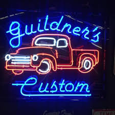 Best Buy Neon Signs 23 s & 27 Reviews Signmaking 3271
