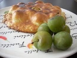 aux prunes angevin