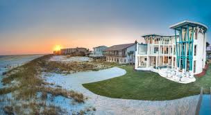 100 Atlanta Contemporary Homes For Sale Book 30A Destin Florida Vacation Rentals Destin Rentals
