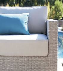 Best Outdoor Furniture: Where To Buy At Any Budget - Curbed Pillow Perfect Ggoire Prima Blue Chaise Lounge Cushion 80x23x3 Outdoor Statra Bamboo Adjustable Sun Chair Royal With Design Yellow Carpet Wning And Walls Rug Brown Grey Gray Paint Shop For Outime Patio Black Woven Rattan St Kitts Set Wicker Bright Lime Green Cushions Solid Wood Fntiure Best Rattan Garden Fniture And Where To Buy It The Telegraph Garden Backrest Cushioned Pool Chairroyal Salem 5piece Sofa Fniture Sectional Loveseatroyal Cushions2 Piece Sunnydaze Bita At Lowescom