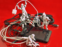 6 Possible Signs Your Cell Phone May Be Tapped c638e9bfd0 k