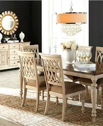 Macy Dining Room Furniture Macys Collection