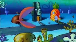 Spongebob Squarepants Halloween Dvd Episodes by Spongebob Halloween Episodes