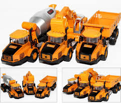 Manufacturers Specials Diecast Cars, 1:87 Alloy Construction ... Delighted To Be Free Cstruction Truck Flashcards Green Toys Cstruction Trucks Gift Set Made Safe In The Usa Deao Toy Vehicle Playset 6 Include Forklift Design Stock Vector Art More Images Of Truck Vocational Freightliner Cat Mini Machine Caterpillar Pc Spinship Shop Download Wallpapers Scania G450 Xt Design R580 New Trucks Best Choice Products Kids 2pack Assembly Takeapart 5 X 115 Peel And Stick Wall Decals Different Types On Ground Royalty Vehicles App For Bulldozer Crane Amazoncom Mega Bloks Cat Large Dump Games