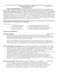 Controller Resume - Hudsonhs.me Plant Controller Resume Samples Velvet Jobs Best Of Warehouse Examples Resume Pdf Template For Microsoft Word Livecareer By Real People Accounting The Seven Steps Need For Realty Executives Mi Invoice Five Reasons Why Financial Sample Tax Letter To Mplate Cv Example Summary Job Document Controller Sample Carsurancequotes66info Document Rumes Manufacturing 29 Fresh Air Traffic Cover No Experience