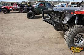 Top 5 Vehicles From 2016 Tuff Trucks At The San Diego Fair Nw Monster Nationals Tuff Trucks Rd1 2016 Youtube Photo Gallery Plymouth County Fair 72514 Le Mars Top 5 Vehicles From At The San Diego Jungle Kme 103 Rearmount Aerial Truck Fire For Sale Gorman Preparation What It Takes To Compete In Tonys And Antiques Newhiluxnet View Topic 2014 73115 Daily Sentinel Challenge Australia Home Facebook M1070 Tank Hauler Nevada