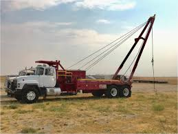 Mack Trucks In Montana For Sale ▷ Used Trucks On Buysellsearch 1979 Kenworth C500 Winch Truck For Sale Auction Or Lease Caledonia Intertional Winch Truck Steel Cowboyz Beauty Of Trucks April 25 2017 Odessa Tx Big And Trailers Pinterest Biggest Lmtv M1081 2 12 Ton Cargo With Oil Field Tiger General Llc Mack Caribbean Equipment Online Classifieds For Kenworth W900 Cars Sale 2007 T800b 183000 Mercedes Unimog U1300l 40067 Ex Army Uk Used Used 2014 Peterbilt 388 Winch Truck For Sale In Ms 6779