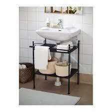 ikea badezimmer möbel set