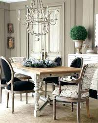 French Dining Furniture Room Best Rooms Ideas On