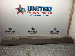 Interior Misc Parts | United Truck Parts Inc.