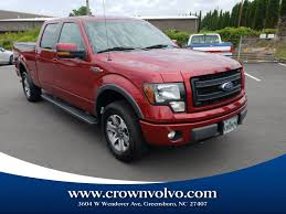 Crown Chrysler Dodge Jeep Of Greensboro | Vehicles For Sale In ... 2019 Freightliner Business Class M2 106 Greensboro Nc 50018802 Triad Imports New Used Cars Trucks Sales Service 805 Douglas St 27406 Trulia Honda Specials In 1969 Chevrolet C10 For Sale Classiccarscom Cc1148230 Ram 1500 Laramie Burlington Rear Durham Nichols Parts Department Whites Intertional North Truck Trailer Transport Express Freight Logistic Diesel Mack Volvo Usa 1987 Dodge Raider 26l For Carolina