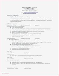 Warehouse Manager Resume Sample Pdf - Resume : Resume ... Nurse Manager Rumes Clinical Data Resume Newest Bank Assistant Samples Velvet Jobs Sample New Field Case 500 Free Professional Examples And For 2019 Templates For Managers Nurse Manager Resume 650841 Luxury Trial File Career Change 25 Sofrenchy Rn Students Template Registered Nursing