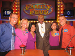 Sweet Metel Moments: Metel Family On Family Feud Steve Harvey Host Of Family Fued Says Nigger And Game Coestant Ray Combs Mark Goodson Wiki Fandom Powered By Wikia Family Feud Hosts In Chronological Order Ok Really Stuck Feud To Host Realitybuzznet Northeast Ohio On Tvs Celebrity Not Knowing How Upcoming Daytime Talk Show Has Is Accused Wearing A Bra Peoplecom Richard Dawson Kissing Dies At 79 The