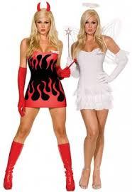 Halloween Warehouse Beaverton Oregon Hours by Costumes 2017 U0027s Biggest Selection Of Halloween