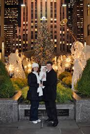 Ge Artificial Christmas Trees 65 by My Life As A Lawyer U0027s Wife December 2012