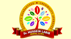 Hotel Front Office Manager Salary In Dubai by Medical U0026 Healthcare Jobs In Dubai Uae Dubizzle Dubai