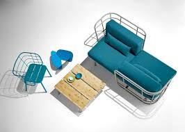 canape d exterieur design canape d exterieur design jujube