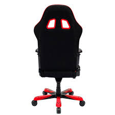 Tall Office Chairs Amazon by Amazon Com Dxracer King Series Big And Tall Chair Doh Ks11 Nr
