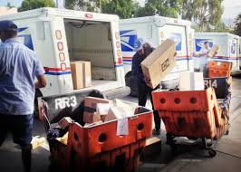 SHIPPING: On Sundays, The Amazon Mail Must Go Through – Press Enterprise Two Men And A Truck Tmtlexington Twitter Help Us Deliver Hospital Gifts For Kids Lafayette Studios Otographs 1940s Cade Classic Trucks On The Move Aths National Show 2018 Youtube Armed Men Wearing Body Armor At Kentucky Walmart Told Police They Marcus Walker Exkentucky Football Player Had Cash Cocaine In Home Things To Do Lexington The Week Of August 2530 Two Men And A Truck Home Facebook Grand Jury Subpoenas Grimes Campaign Records