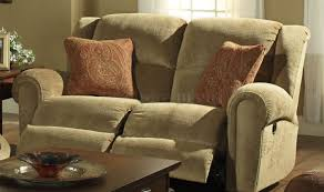 Dual Reclining Sofa Covers by Futon 149 Recliner Sofa And Loveseat Sets Dual Reclining
