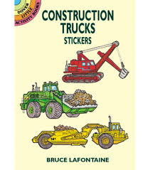 Construction Truck Stickers | JOANN Book Truck A Day Magazine Five Cars Stuck And One Big Truck Book By David Carter 1022 How To Track A Jason Eaton John Rocco My Walmartcom Penguin Mobile Bookstore To Hit The Road This Summer Roger Priddy Macmillan Driver Theory Test Bus Food Truck Las Vegas 360 Book Of Trucks At Usborne Books Home First 100 Trucks Board Toysrus Noisy Fire Sound