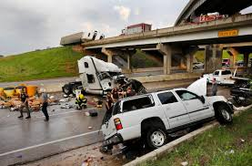 Lexington Trucker Recovering After Oklahoma Tornado Blew Rig Off ... Rr Transportation Inc Vaught Trucking Inc Front Royal Va Rays Truck Photos Lexington Trucker Recovering After Oklahoma Tornado Blew Rig Off Equity Transportation Co Grand Rapids Mi Friday March 24 Papa Johns Parking Part 4 As Fatal Truck Crashes Surge Government Wont Make Easy Fix The Insurance Youtube Cra Landing Nj Midway Ford Center Dealership Kansas City Mo Drug Test Rate Cut To 25 Tmc Flatbed Carrier Logistics Long Llc Home Facebook