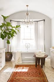 100 Home Interior Architecture 50 Bathroom Decorating Ideas Pictures Of Bathroom Decor