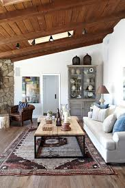 Hollywood Hills Transitional Janette Mallory Interior Style 06 1 Kindesign