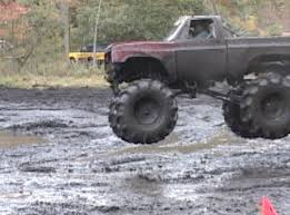 BIG MUD BOG TRUCKS GETTING AIR! - YouTube Rc Trucks Mud Bogging And Offroading Gmade Axial Traxxas Rc4wd Bangshiftcom Monster Truck Time Machine Everybodys Scalin For The Weekend Trigger King Mud Scx10 Cversion Part Two Big Squid Car Brson Bog Fast Track Feb 2017 Hlight Video 22 Youtube Videos Pics Bnyard Boggers John Deere Bigfoot Tractor Tires Huge Event Coverage Show Me Scalers Top Challenge Mega Race Iron Mountain Depot Custom Chevy Destroys A Sm465 With A Sbc On The Bottle Races Mega Trucks Mudding At Iron Horse Mud Ranch