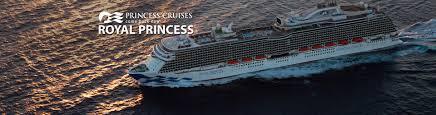Star Princess Baja Deck Plan by Royal Princess Cruise Ship 2017 And 2018 Royal Princess